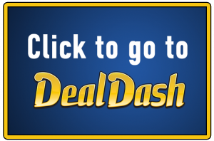 Click to go to DealDash.com